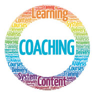 Professional Coaching Careers