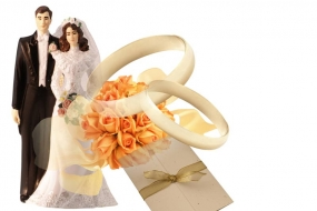 Wedding Planning Professional Certification (CWPP)